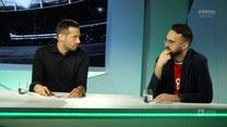 Euro 2020: Robert Lewandowski czy Robert... De Niro? Zaskakujące komentarze włoskiej prasy o Reprezentacji Polski