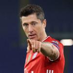 Euro 2020: Robert Lewandowski wysłał SMS-a po meczu z Hiszpanią! Ujawniono jego treść