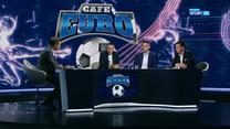 Euro 2020. Roman Kołtoń: Nigdy nie zrozumiem tej decyzji Sousy. (POLSAT SPORT) Wideo