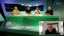 Euro 2020. Roman Kołtoń: UEFA sprzyja Anglii