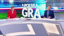 Euro 2020. Rusza Euro 2020. Kiedy pierwszy mecz? (POLSAT SPORT) Wideo