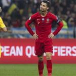 EURO 2020: Serbia chce zmotywować Litwę do gry z Portugalią. Wielkie pieniądze