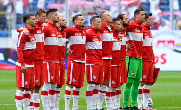 Euro 2020. Sprawdź wyniki spotkań fazy grupowej
