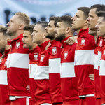 Euro 2020: Szwedzcy dziennikarze ostro o polskich piłkarzach