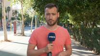Euro 2020. Szybka kontra - dziennikarze Interii przed meczem ze Szwecją. Wideo