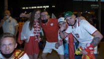 Euro 2020. Szybka kontra po meczu Polska - Hiszpania z Sewilli odc. 10. Wideo