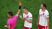Euro 2020. Szybka kontra z Trójmiasta przed meczem z Hiszpanią. Wideo