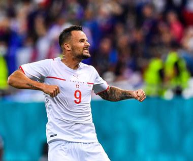Euro 2020. Elvețienii nu au avut un astfel de rival de 83 de ani عام