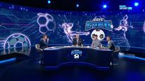"""Euro 2020. """"To był turniej wielkich trenerów"""" (POLSAT SPORT) Wideo"""