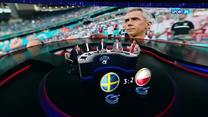 Euro 2020. Tomasz Hajto: Czy to był moment na zmianę selekcjonera? W listopadzie znał pięciu polskich piłkarzy (POLSAT SPORT) Wideo