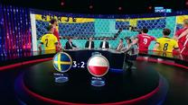 """Euro 2020. Tomasz Hajto nie zostawił suchej nitki na Paulo Sousie. """"Przyjechał szukać? Szukać to można zakupów w sklepie. (POLSAT SPORT) Wideo"""