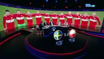 Euro 2020. Tomasz Hajto ostro o Krychowiaku: Biegał jak w slow motion. Zwalniał grę (POLSAT SPORT) Wideo