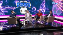 Euro 2020. Tomasz Hajto: Sukcesy odnoszą trenerzy pewni siebie. (POLSAT SPORT) Wideo