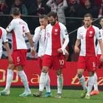 Euro 2020. Tomasz Wałdoch: Najpierw wyjść z grupy