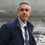 Euro 2020: Tyle zarabia Paulo Sousa. Kwota zwala z nóg!