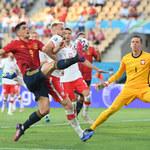 Euro 2020. Tymoteusz Puchacz wyrazicielem głosu drużyny w sprawie Paula Sousy