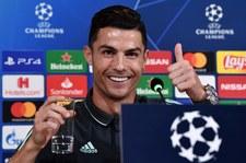 Euro 2020. UEFA przypomina piłkarzom o sponsorskich zobowiązaniach