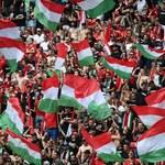 Euro 2020. UEFA ukarała Węgry za zachowanie kibiców