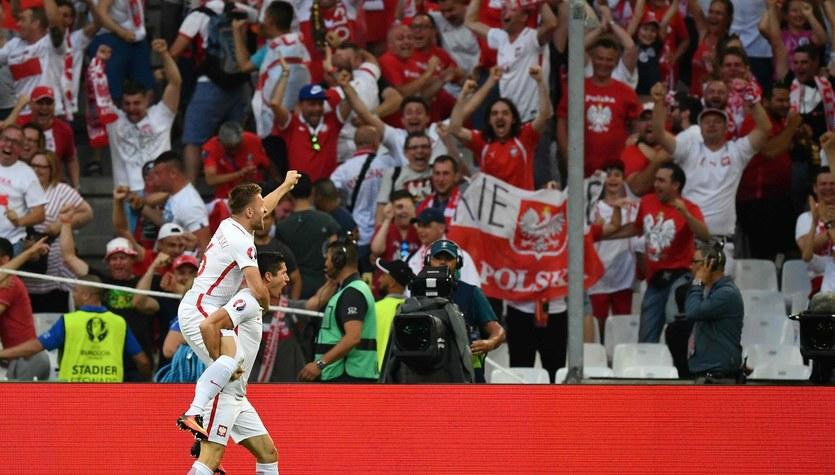 Euro 2020. UEFA w marcu zadecyduje, czy na trybunach zasiądą kibice