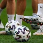 """Euro 2020: W """"meczu o wszystko"""" stawką są także wyniki finansowe TVP"""