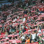 Euro 2020. W Petersburgu za główne zagrożenie uważa się polskich kibiców