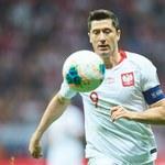 Euro 2020. Wąsy Chalany, brzuch Gascoigne'a, pięta Ibry i kolano Glika