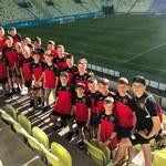 Euro 2020. Wielkie święto pomorskiej piłki młodzieżowej na Polsat Plus Arenie