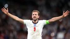 Euro 2020. Włochy - Anglia. Harry Kane: Jesteśmy skromni, ale chcemy zwycięstwa