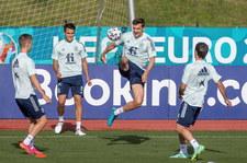 Euro 2020: Włochy – Hiszpania. Media spodziewają się zaciętego pojedynku