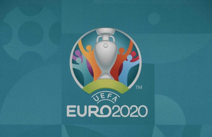 Euro 2020 zaczyna się 11 czerwca /AFP