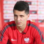 Euro 2020. Zbigniew Boniek ujawnił, dlaczego Paulo Sousa nie powołał Bartosza Kapustki