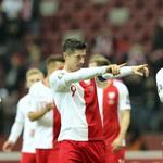 Euro 2020. Znamy podział na koszyki. Na kogo trafi Polska?