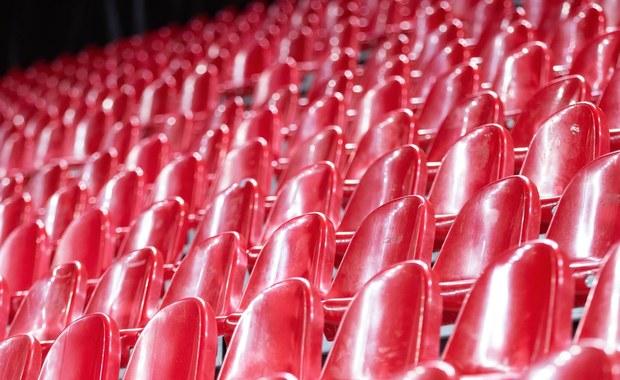 Euro 2021: Dania wpuści kibiców na mecze
