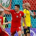 Euro 2024. Niemcy podali datę losowania eliminacji