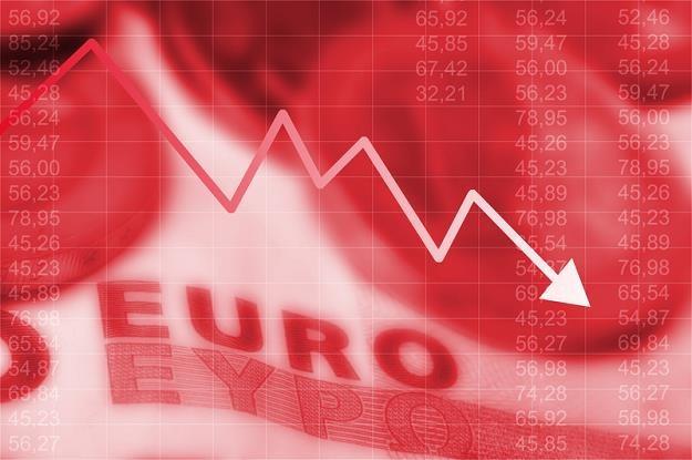Euro doprowadzi do rozpadu całej Unii? /© Panthermedia