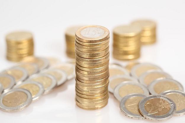 Euro ma już za sobą najgorsze? /©123RF/PICSEL