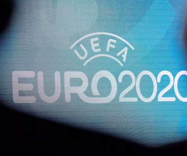 Euro przełożone na 2021 rok! Będzie miało to wpływ na piłkarski kalendarz. Wideo