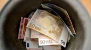 Euro-sierota