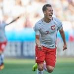 Euro U-21 2017. Puchar mistrzostw Europy w Polsce w rękach przedstawicieli miast-gospodarzy