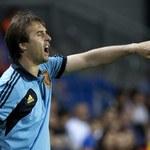Euro U-21. Oto najwięksi potentaci futbolu w Europie
