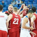 EuroBasket 2017: Polacy przegrali z Grecją i żegnają się z turniejem