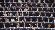 Eurodeputowani: Niemcow ofiarą propagandy nienawiści w Rosji Putina