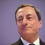 Eurodolar po konferencji EBC