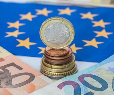 Eurogrupa: Północ przeciwko południu