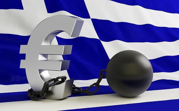 Eurogrupa porozumiała się ws. Grecji /©123RF/PICSEL