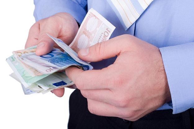 Eurokraci dostaną w przyszłym roku wyższe pensje /©123RF/PICSEL