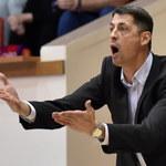 Euroliga koszykarek: Galatasaray Stambuł - Wisła Can-Pack Kraków 63:45