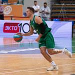 Euroliga koszykarzy. Kolejna wygrana zespołu Mateusza Ponitki
