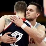 Euroliga koszykarzy. Mecz zespołu Ponitki bez publiczności
