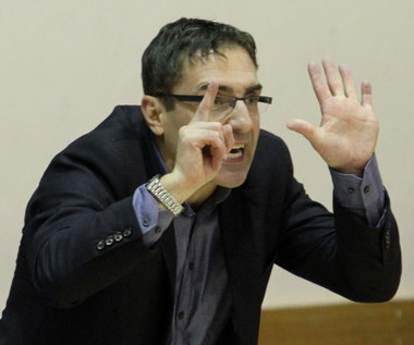 Euroliga: wyjazdowe zwycięstwo CCC Polkowice